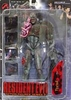 Palisades Resident Evil Tyrant Action Figure