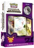 Pokemon Mythical Mew Collection Box