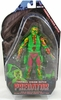 Predator Series 11 Thermal Dutch Figure