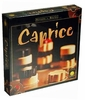 Rio Grande Games Caprice Board Game