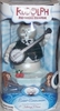 Rudolph the Red-Nosed Reindeer Talking Base Sam Snowman Figure