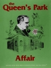 Sherlock Holmes Consulting Detective The Queen's Park Affair Box Set