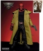 Sideshow Collectibles Hellboy Action Figure