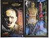 Sideshow Collectibles Texas Chainsaw Massacre Leatherface Figure