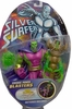 Silver Surfer Cosmic Powers Fighters Drax the Destroyer Figure