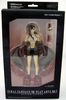 Square Enix Final Fantasy VII Tifa Lockhart Figure