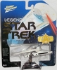 Star Trek Johnny Lightning Series 1 USS Reliant Vehicle
