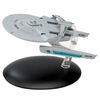 Star Trek Ship Collection Magazine USS Reliant