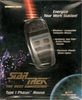 Star Trek The Next Generation Type 1 Phaser Mouse