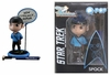 Star Trek Trekkies Q-Pop Spock Figure