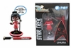 Star Trek Trekkies Q-Pop Uhura Figure
