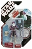 Star Wars 30th Anniversary #02 Galactic Marine Action Figure