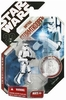 Star Wars 30th Anniversary #20 Imperial Stormtrooper Action Figure