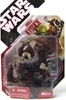 Star Wars 30th Anniversary #32 Yoda and Kybuck Action Figure