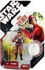 Star Wars 30th Anniversary #52 Naboo Soldier Figure