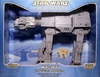 Star Wars Miniatures Colossal Pack AT-AT Imperial Walker Box Set