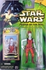 Star Wars Power of the Jedi Aurra Sing Figure