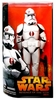 Star Wars Revenge of the Sith Clone Trooper Deluxe Figure