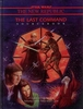 Star Wars Role Playing Game New Republic The Last Command Hardcover Sourcebook