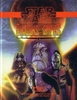 Star Wars Role Playing Game Shadows of the Empire Hardcover Sourcebook