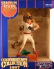 Starting Lineup Cooperstown Collection 1997 Carl Yastrzemski Figure