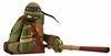Teenage Mutant Ninja Turtle Donatello Bust Coin Bank