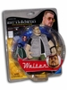 The Big Lebowski Series 1 Urban Achiever Walter Figure
