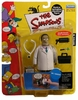 The Simpsons World of Springfield Series 6 Dr. Hibbert Figure