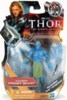 Thor Movie Invasion Frost Giant Action Figure