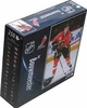Top Dog Collectibles NHL Jay Bouwmeester Puzzle
