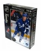 Top Dog Collectibles NHL Mats Sundin Poster Puzzle