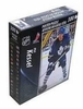 Top Dog Collectibles NHL Phil Kessel Poster Puzzle
