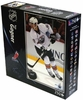 Top Dog Collectibles NHL Sam Gagner Puzzle
