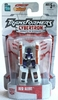 Transformers Cybertron Red Alert Figure