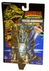 Trendsmasters Godzilla Mecha-Ghidorah Wind-Up Walker Figure