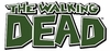The Walking Dead Comic Books