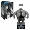 Twilight Zone Invader Bobble Head