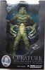 Universal Monsters Creature from the Black Lagoon Collectible Figure