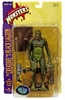 Universal Monsters Series 2 The Creature from the Black Lagoon Figure