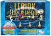 WizKids DC HeroClix Legion of Super Heroes Starter Set