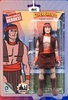 World's Greatest Heroes Super Friends Apache Chief Figure