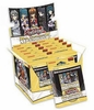 Yu-Gi-Oh RA Yellow Mega Pack Sealed Deck Case