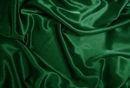 100% Polyester Crepe Back Satin Fabric 60 Emerald Sale