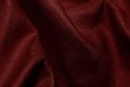 Light Weight 100% Linen Fabric 5.5-oz Burgundy Sale