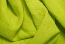 Medium Weight 100% Linen Fabric 6.5-oz 26 Lime Sale