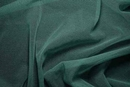 Nylon Spandex Sheer Stretch Mesh Fabric Forest Sale