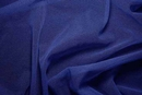 Nylon Spandex Sheer Stretch Mesh Fabric Royal Sale
