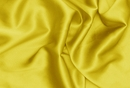 Silk Charmeuse 208 Lemon Sale