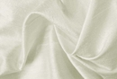 Silk Dupioni Fabric 102 Ivory Sale