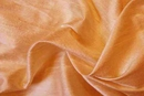 Silk Dupioni Fabric 118 Desert Tan Sale